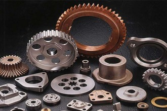 Die Casting China: China Minimizes the Cost